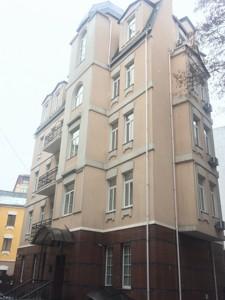 Дом J-27963, Ярославов Вал, Киев - Фото 22