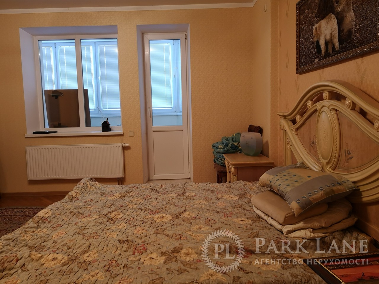 Квартира ул. Голосеевская, 13, Киев, N-21184 - Фото 10
