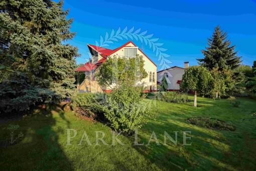 Дом, N-21194