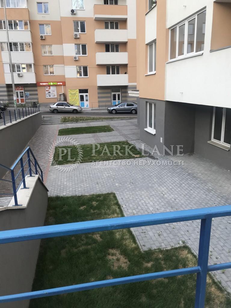 Нежилое помещение, ул. Данченко Сергея, Киев, R-28220 - Фото 3