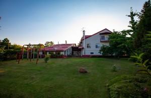 Дом N-21194, Рыболовецкая, Киев - Фото 12