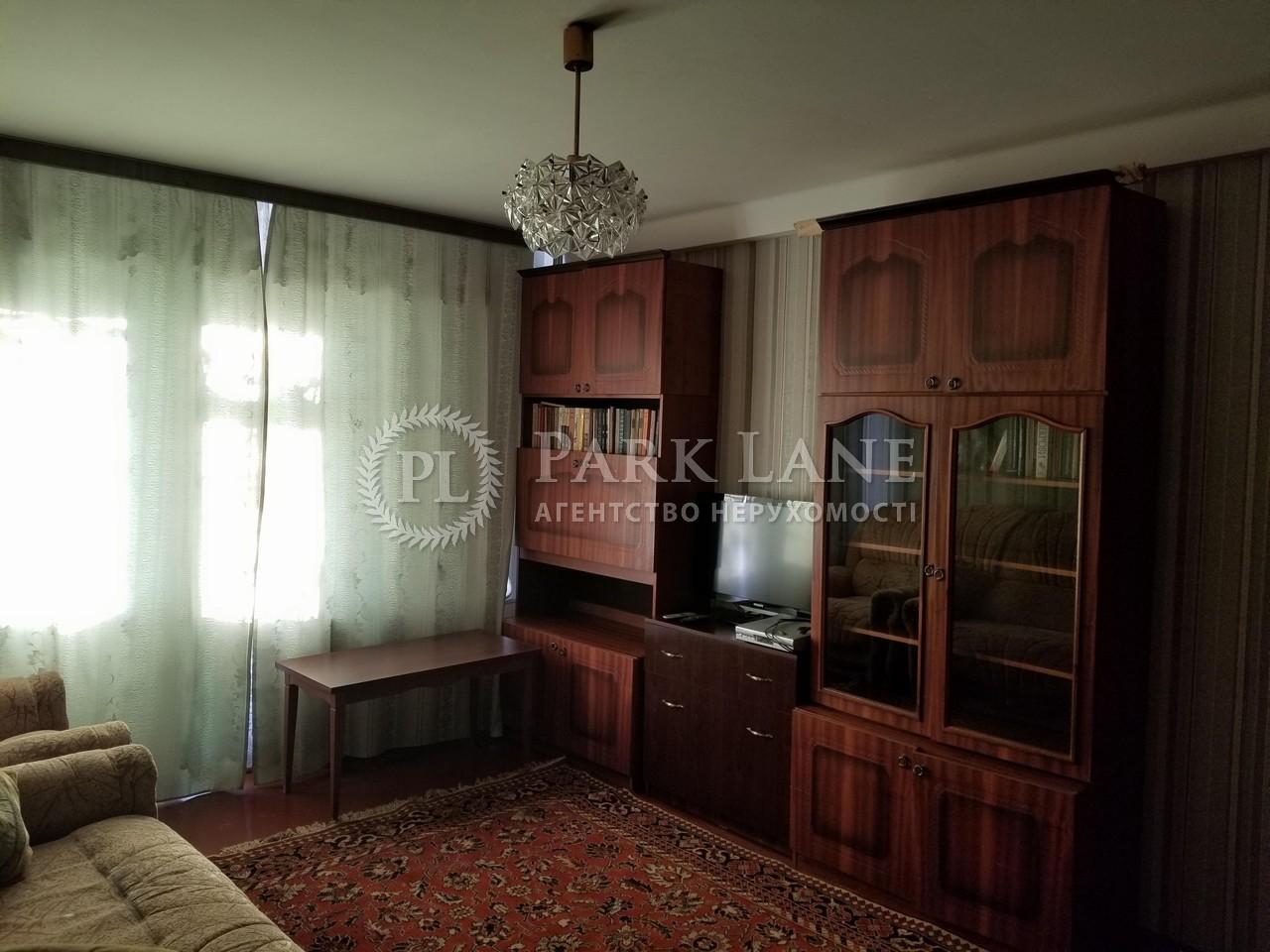 Квартира вул. Братиславська, 40, Київ, Z-528413 - Фото 4