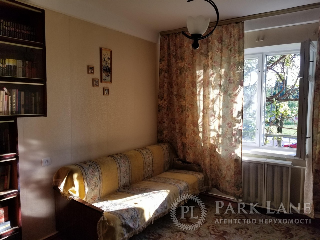 Квартира вул. Братиславська, 40, Київ, Z-528413 - Фото 5