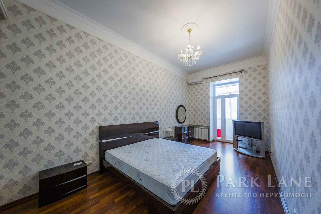 Квартира ул. Большая Васильковская, 38а, Киев, X-28140 - Фото 6