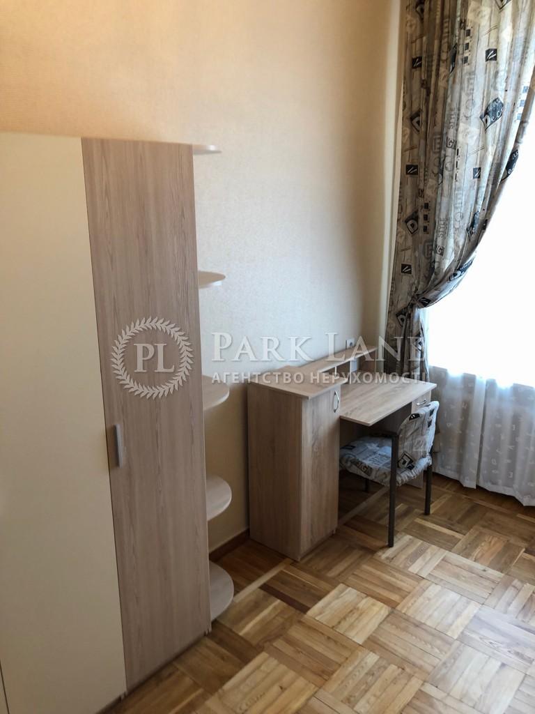 Квартира ул. Спасская, 6а, Киев, Z-580698 - Фото 13