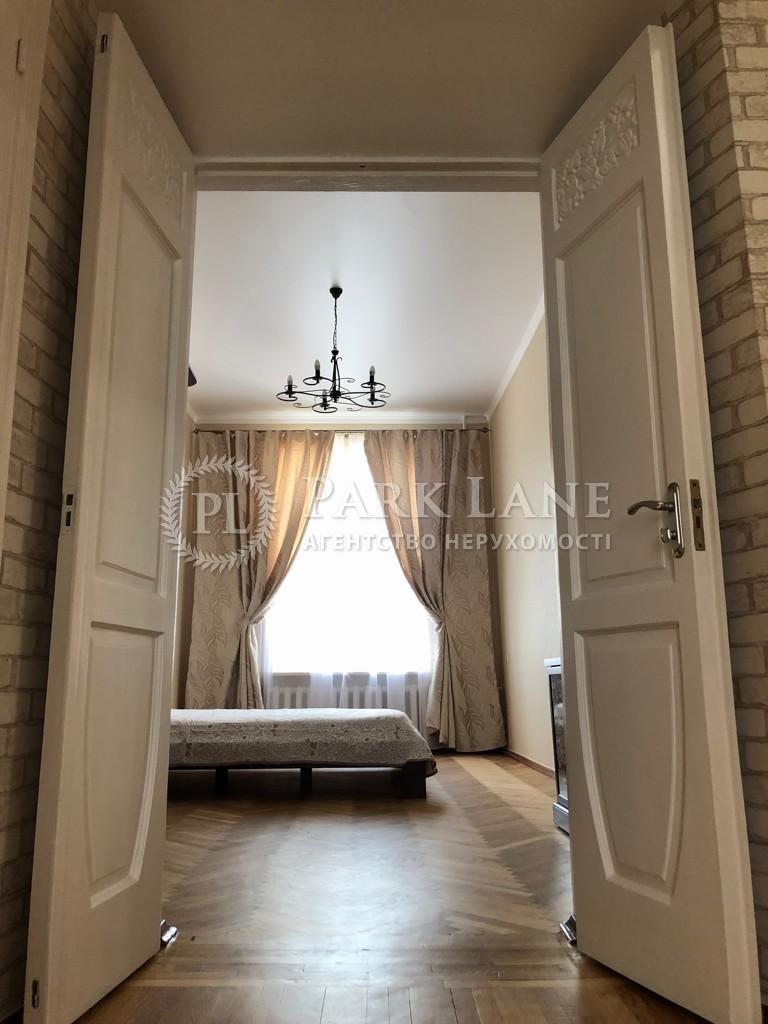 Квартира ул. Спасская, 6а, Киев, Z-580698 - Фото 32