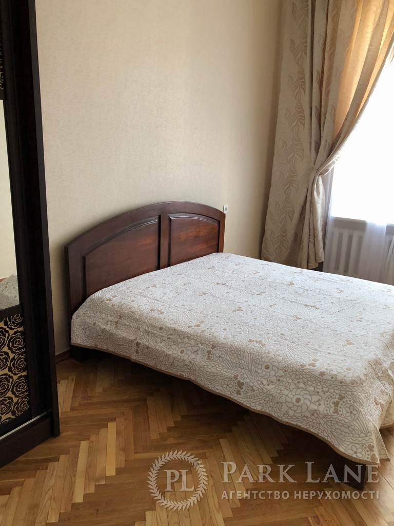 Квартира ул. Спасская, 6а, Киев, Z-580698 - Фото 16