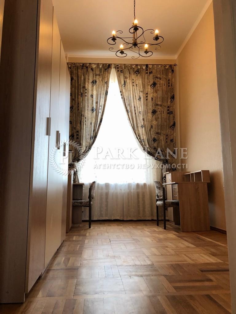 Квартира ул. Спасская, 6а, Киев, Z-580698 - Фото 11