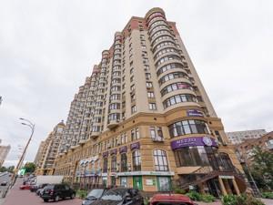 Квартира J-27370, Чорновола Вячеслава, 27, Київ - Фото 4