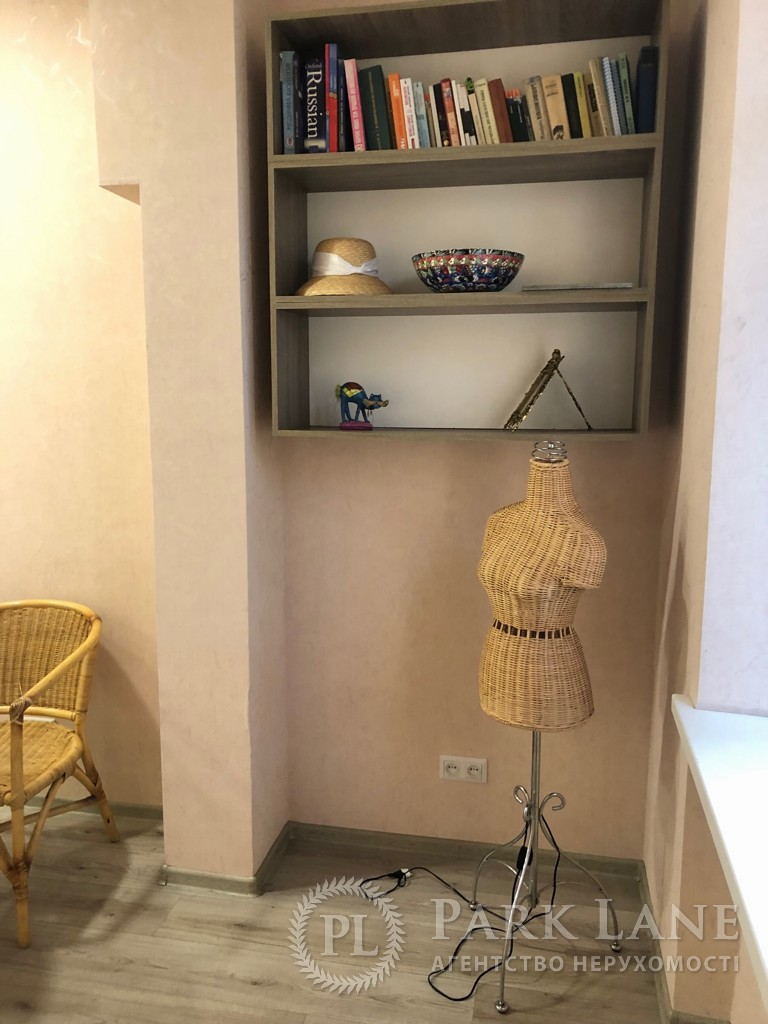 Квартира ул. Толстого Льва, 21/2, Киев, Z-558750 - Фото 5