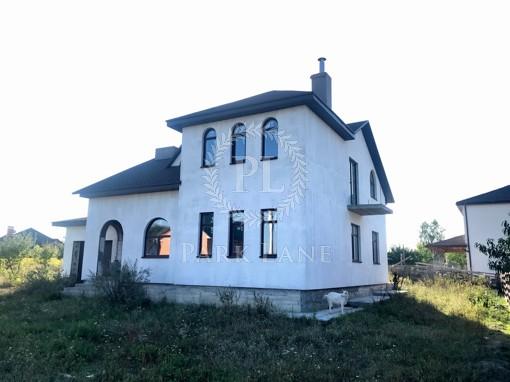 Дом, R-21702