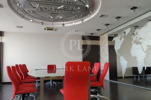 Office, Mishuhy Oleksandra, Kyiv, R-28283 - Photo