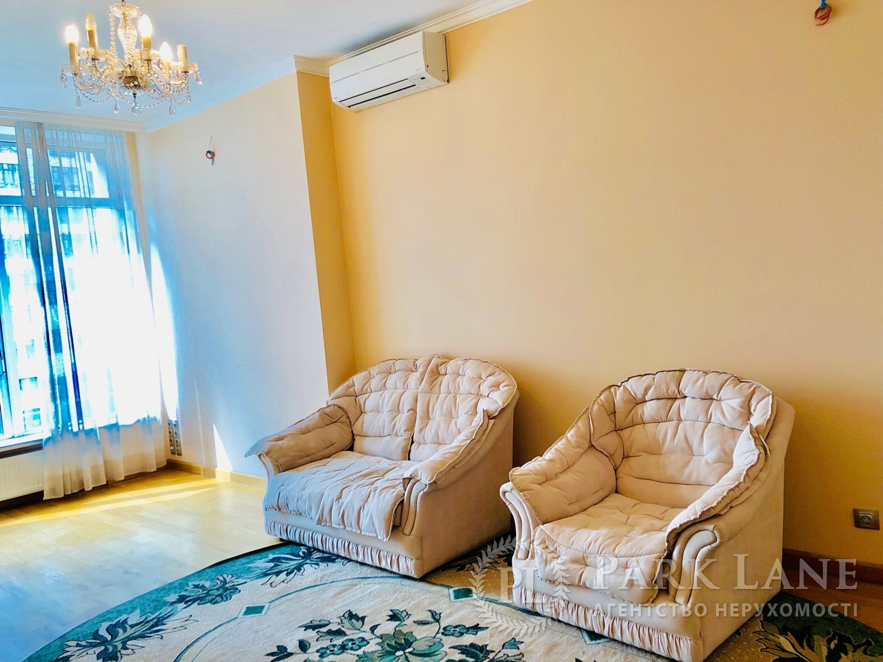 Квартира ул. Драгомирова Михаила, 3, Киев, K-28314 - Фото 6