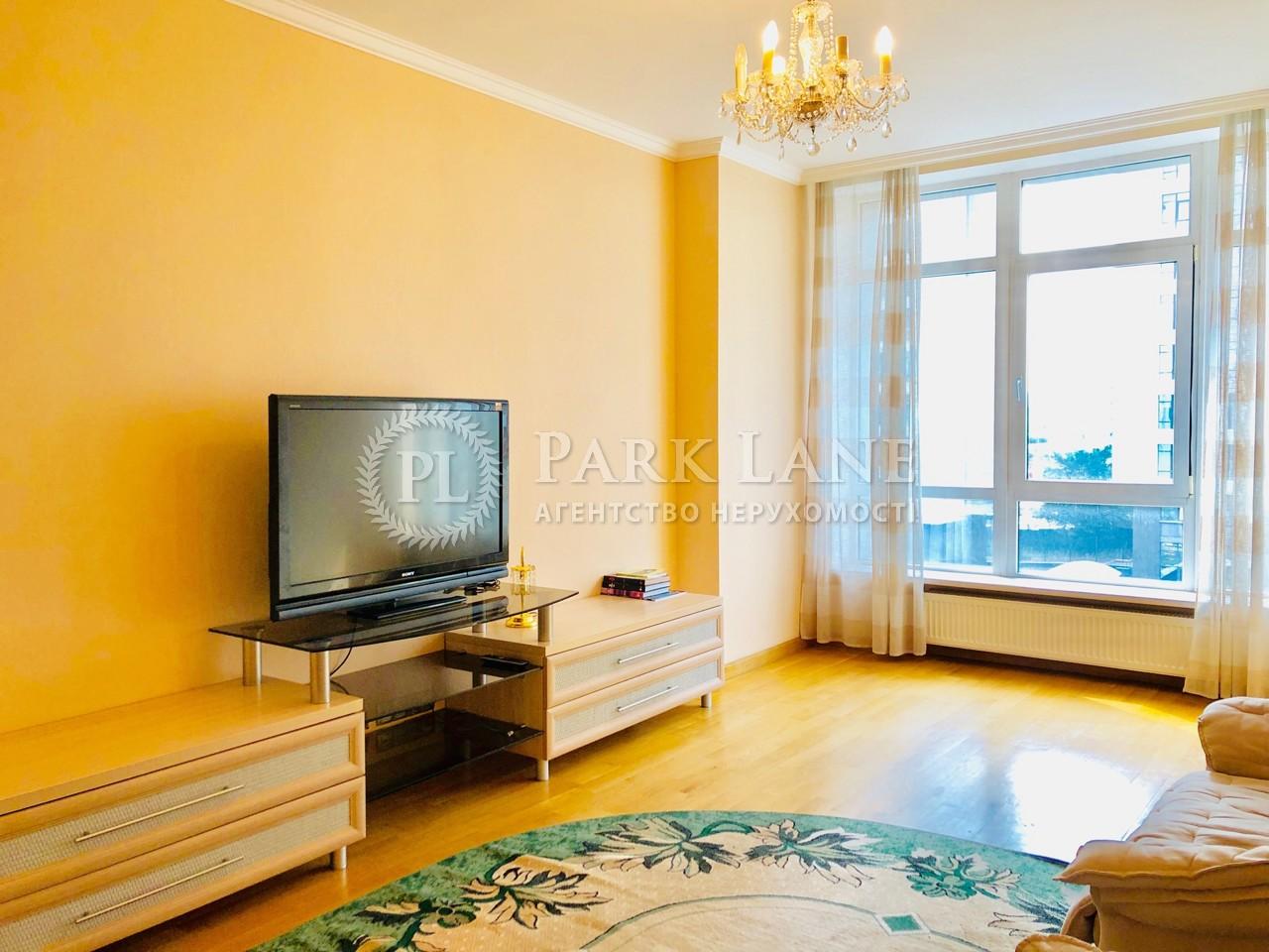Квартира ул. Драгомирова Михаила, 3, Киев, K-28314 - Фото 5