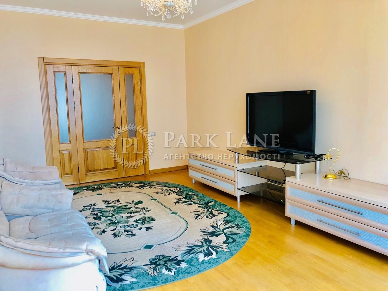 Квартира ул. Драгомирова Михаила, 3, Киев, K-28314 - Фото 4