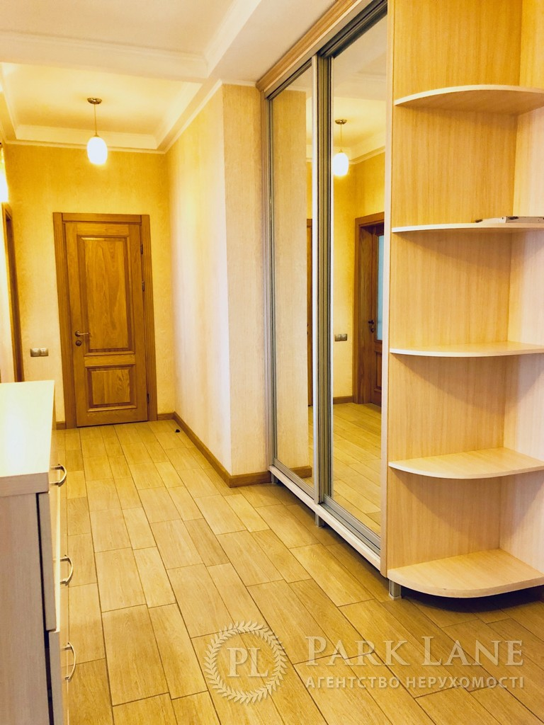 Квартира ул. Драгомирова Михаила, 3, Киев, K-28314 - Фото 17