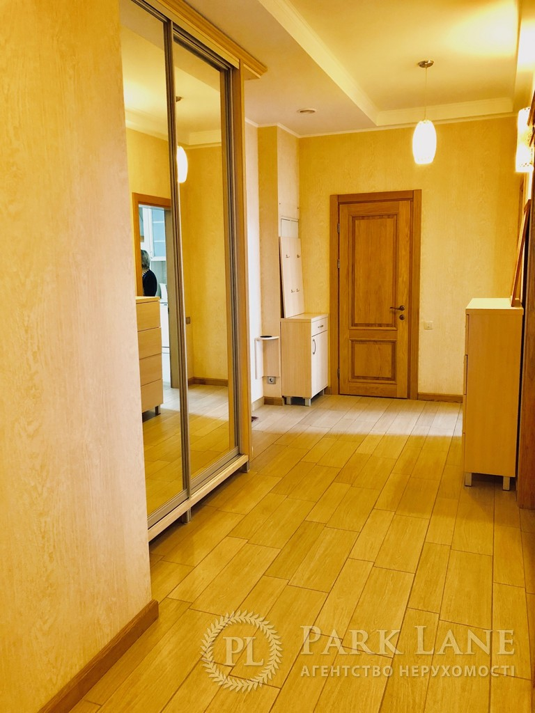 Квартира ул. Драгомирова Михаила, 3, Киев, K-28314 - Фото 18