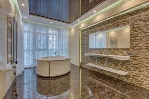 Квартира B-99409, Драгомирова, 7, Київ - Фото 15