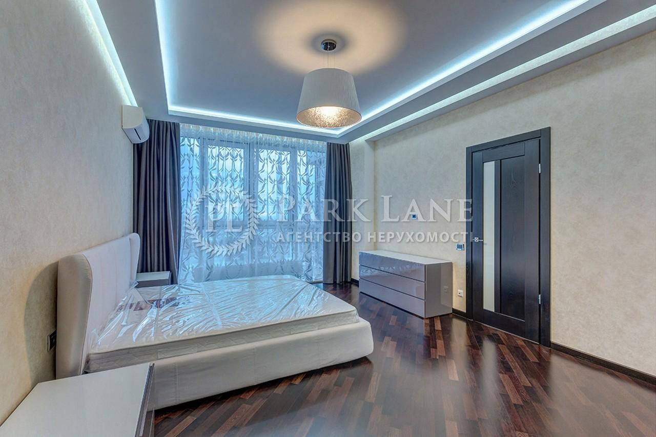 Квартира ул. Драгомирова Михаила, 7, Киев, B-99409 - Фото 12