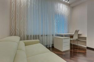 Квартира B-99409, Драгомирова, 7, Київ - Фото 10