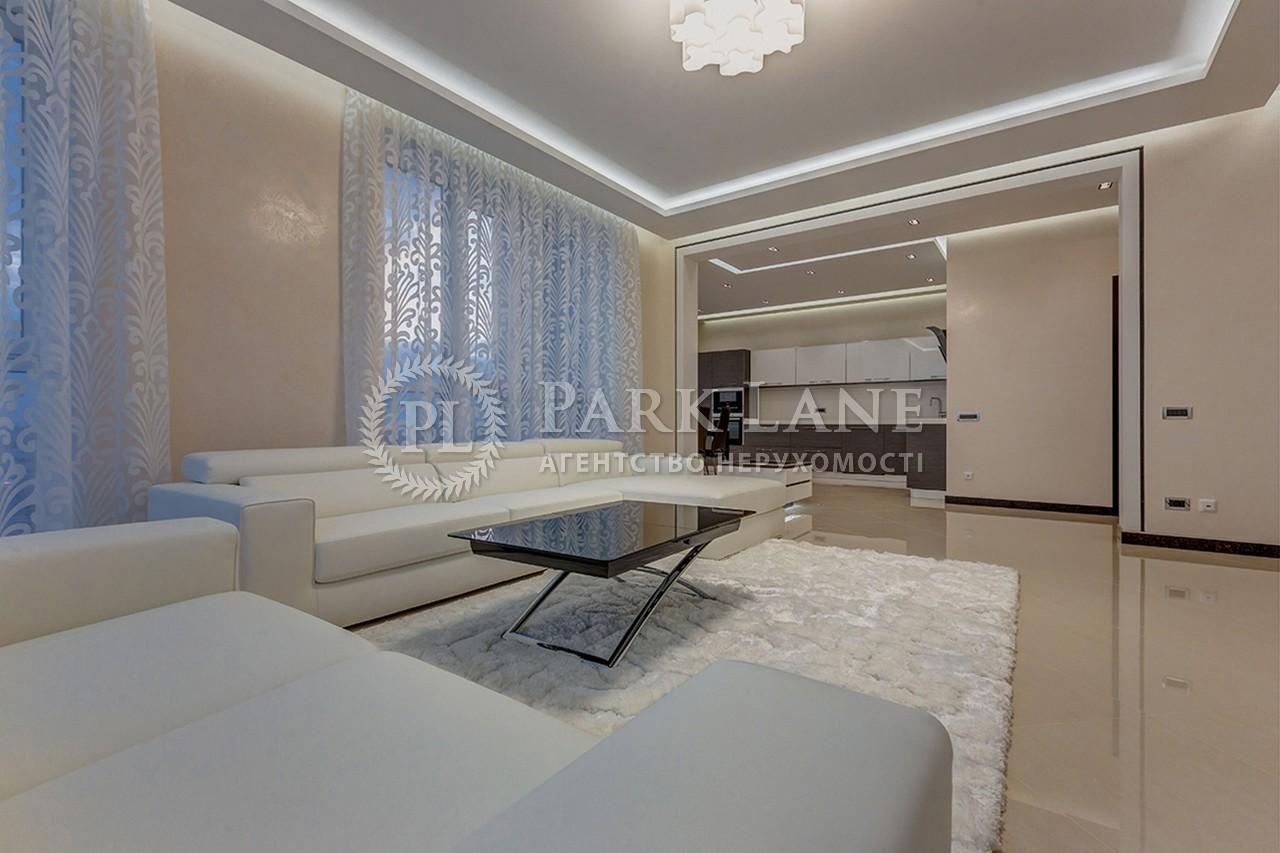 Квартира ул. Драгомирова Михаила, 7, Киев, B-99409 - Фото 5