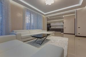 Квартира B-99409, Драгомирова, 7, Київ - Фото 5