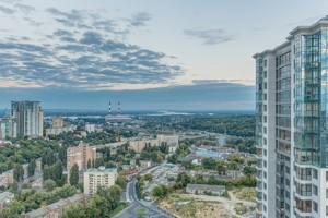 Квартира B-99409, Драгомирова, 7, Київ - Фото 25