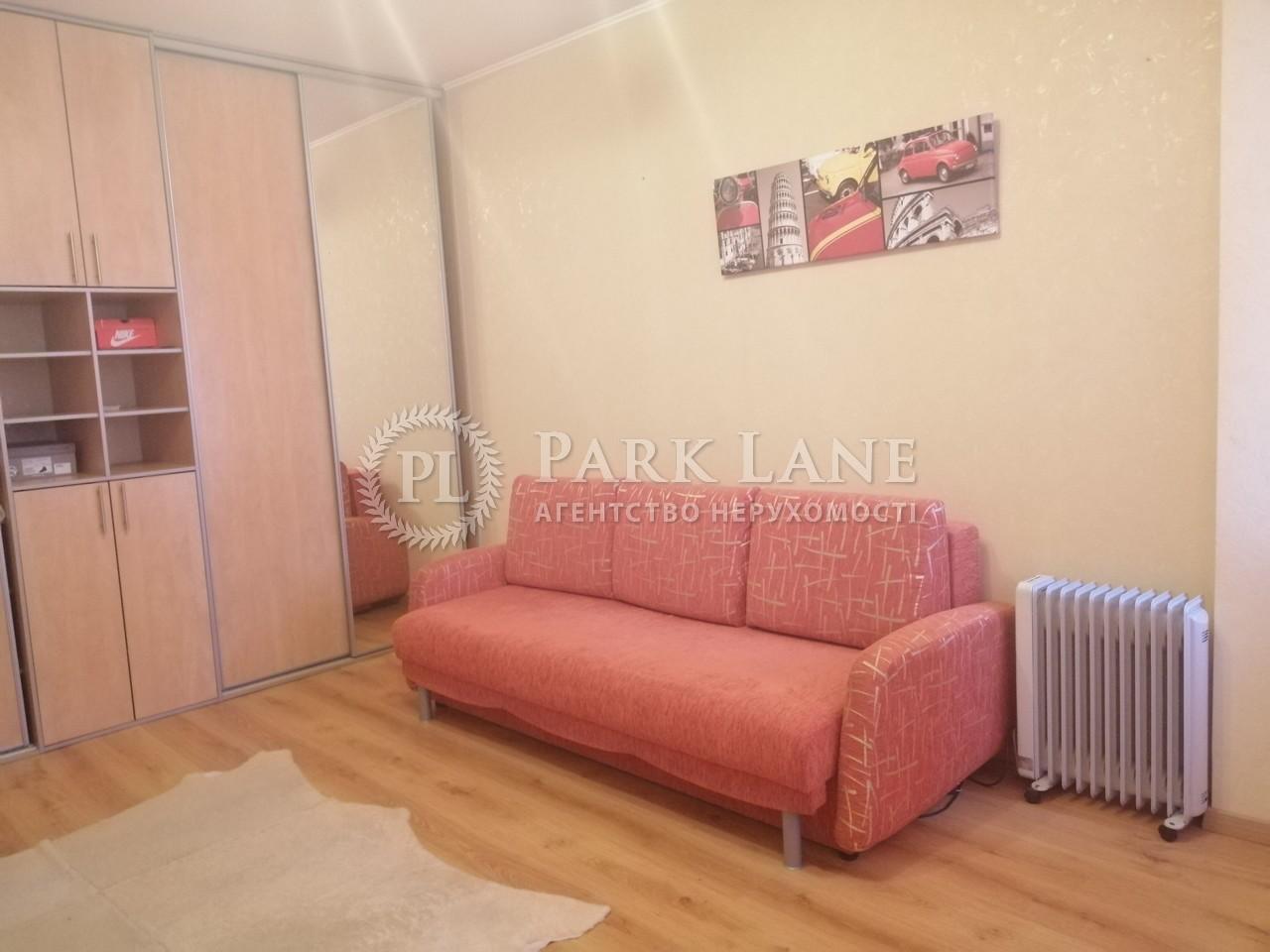 Квартира Бажана Миколи просп., 7ж, Київ, L-26562 - Фото 5
