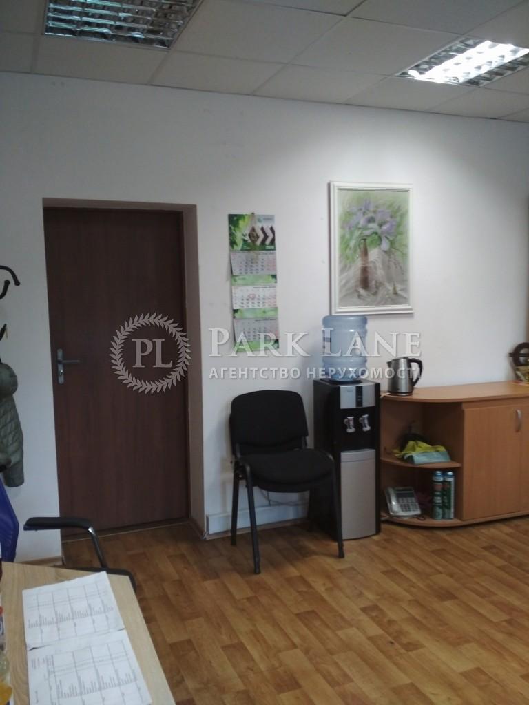 Бізнес-центр, вул. Гречка Маршала, Київ, J-26082 - Фото 8