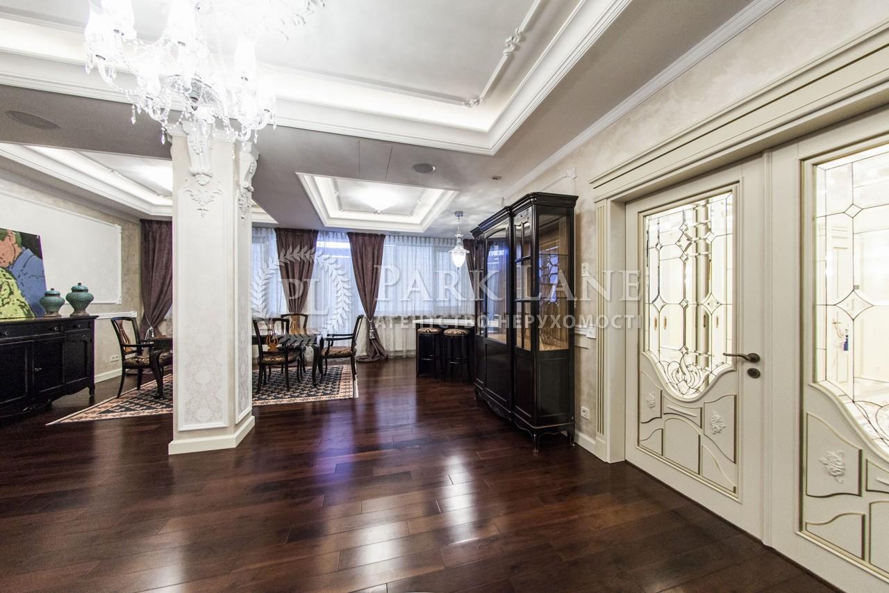 Квартира ул. Старонаводницкая, 13, Киев, J-28011 - Фото 11