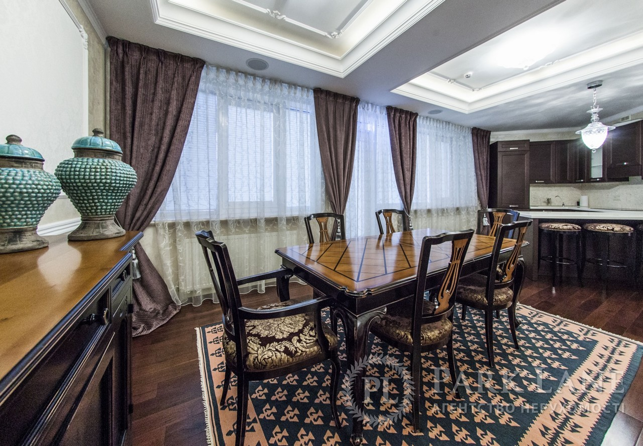 Квартира ул. Старонаводницкая, 13, Киев, J-28011 - Фото 12