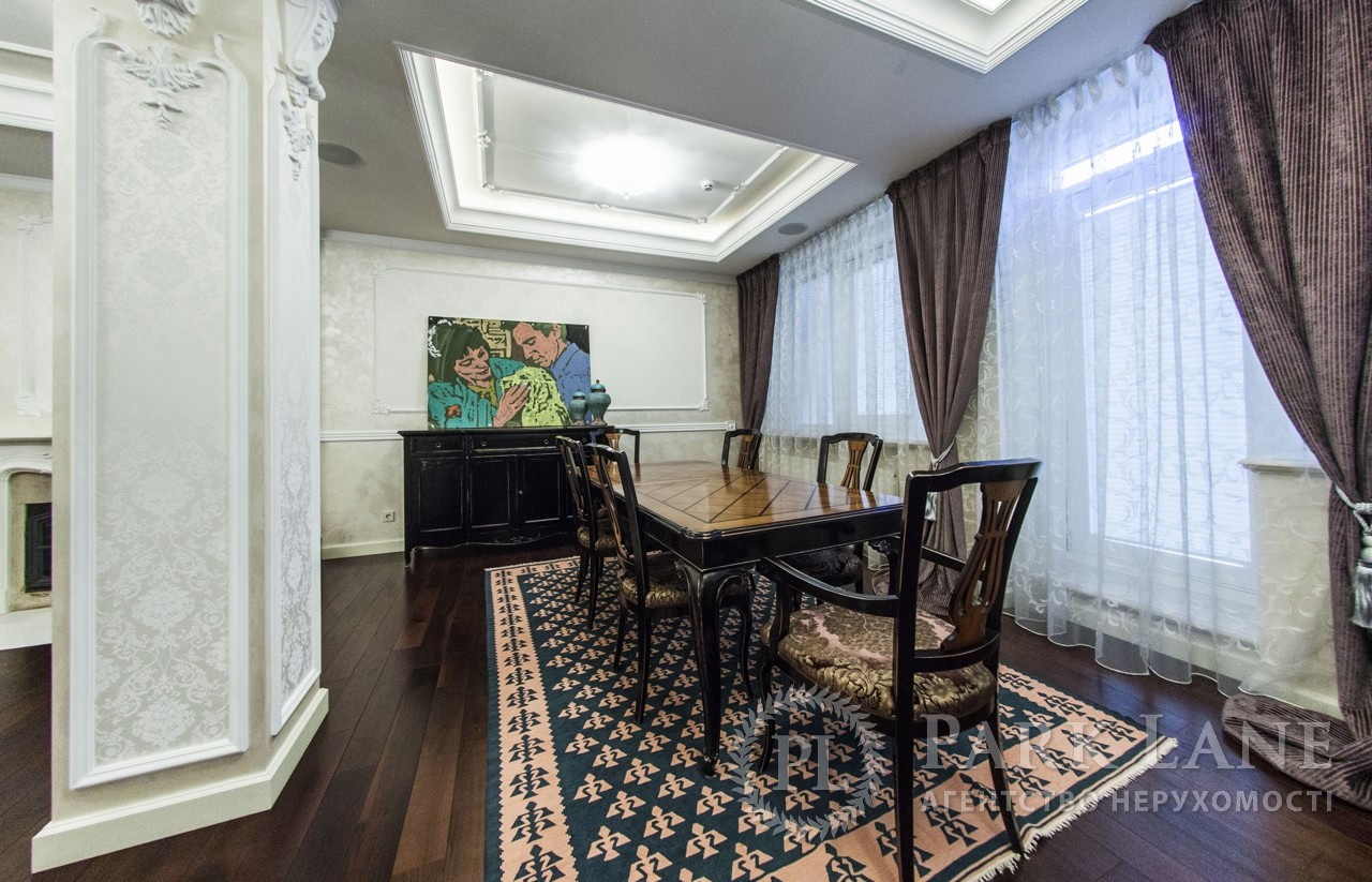 Квартира ул. Старонаводницкая, 13, Киев, J-28011 - Фото 13