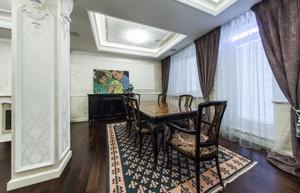 Квартира J-28011, Старонаводницкая, 13, Киев - Фото 16