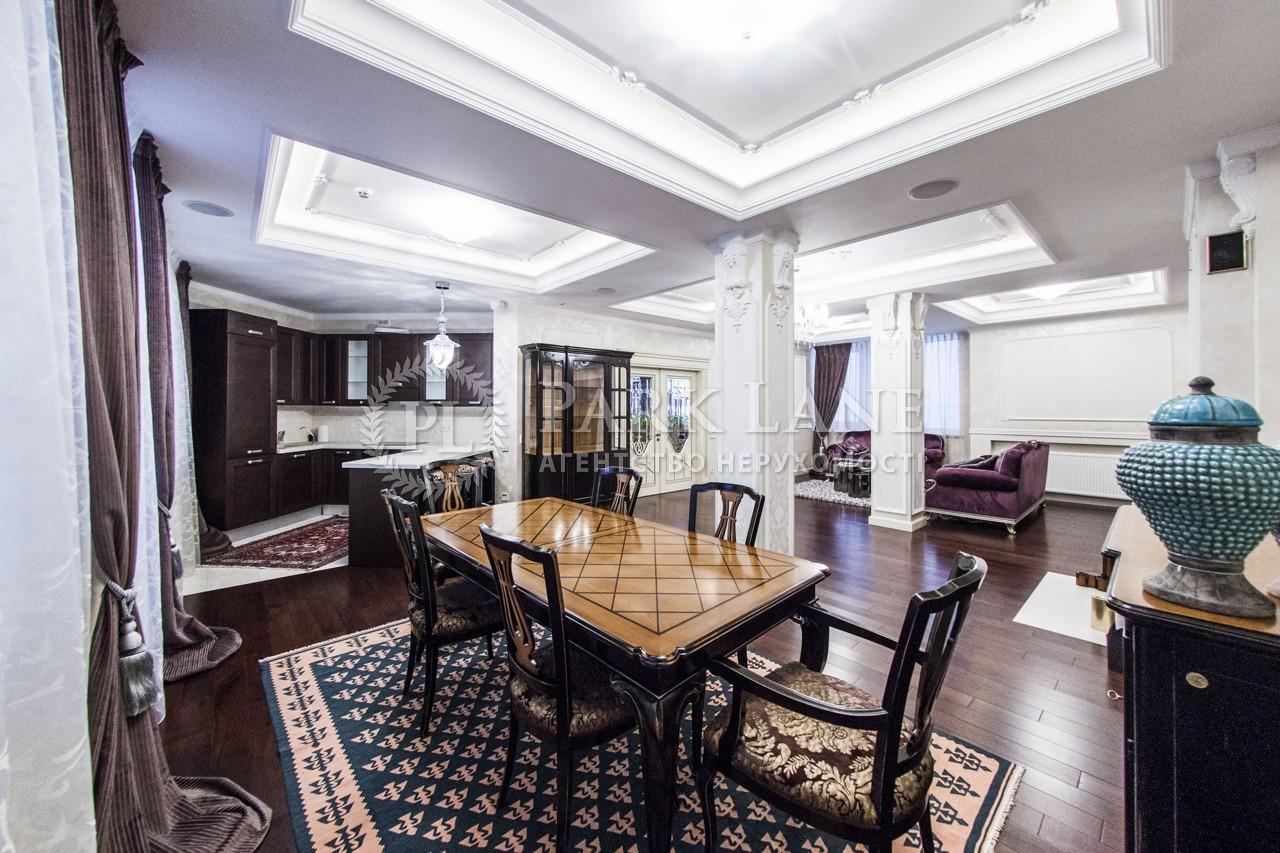 Квартира ул. Старонаводницкая, 13, Киев, J-28011 - Фото 16