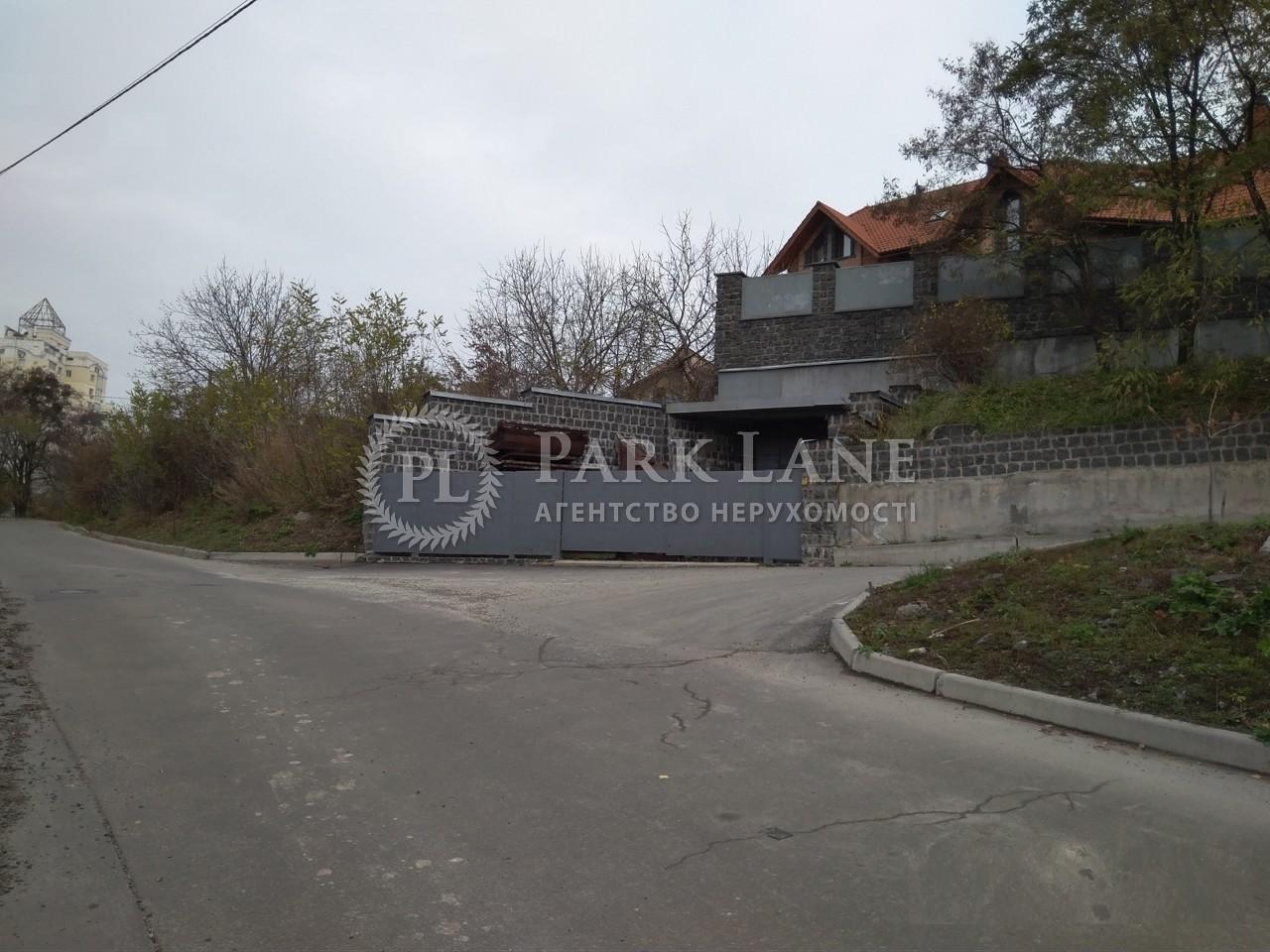 Офис, Z-426378, Кудряшова, Киев - Фото 6