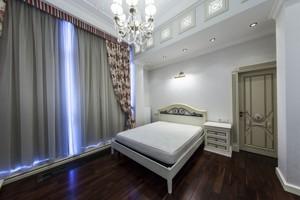 Квартира J-28011, Старонаводницкая, 13, Киев - Фото 21