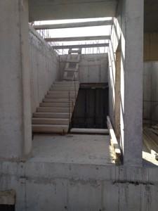Офис, Z-426378, Кудряшова, Киев - Фото 5