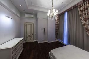 Квартира J-28011, Старонаводницкая, 13, Киев - Фото 24
