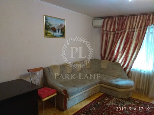 Apartment Kopylivska, 31, Kyiv, R-28341 - Photo
