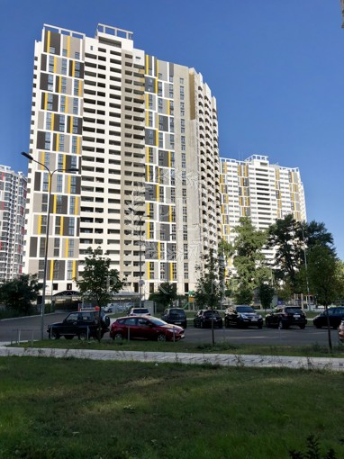 Apartment, R-32221, 101 корпус 22-25