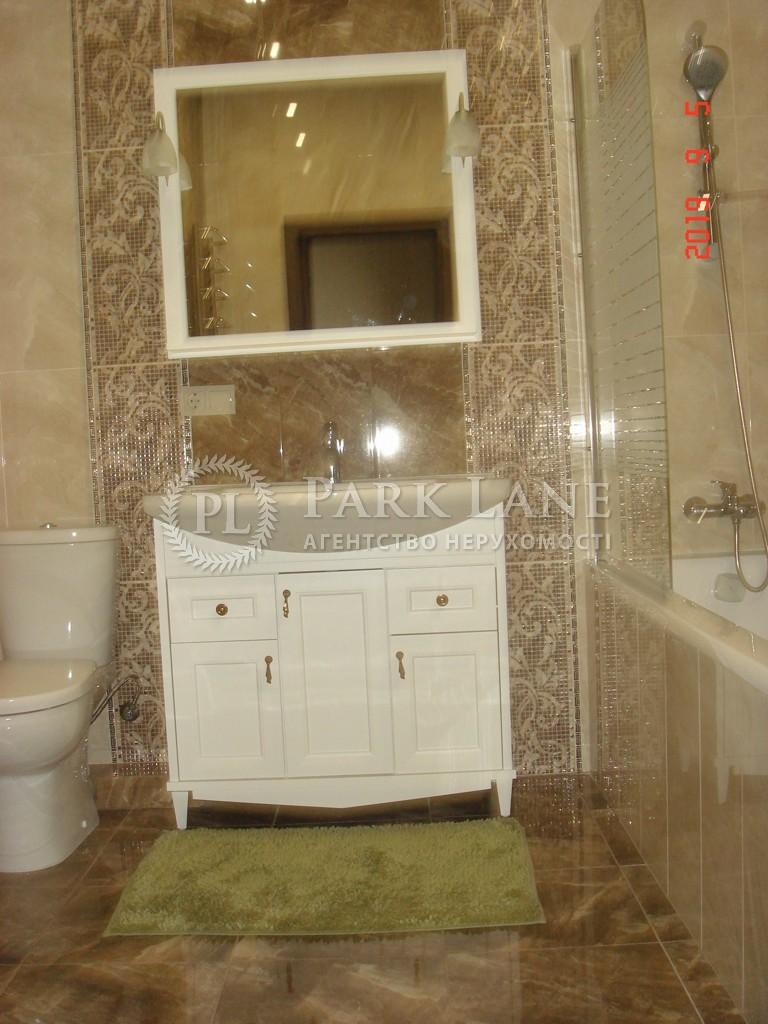Квартира ул. Коновальца Евгения (Щорса), 44а, Киев, R-28224 - Фото 17