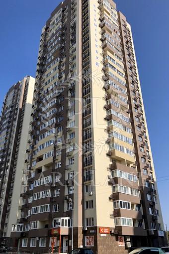 Квартира, Z-589484, 4