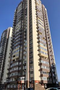 Квартира J-28905, Панельна, 4, Київ - Фото 2