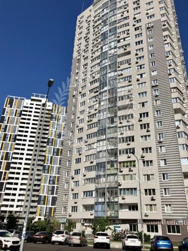 Квартира, Z-742143, 6