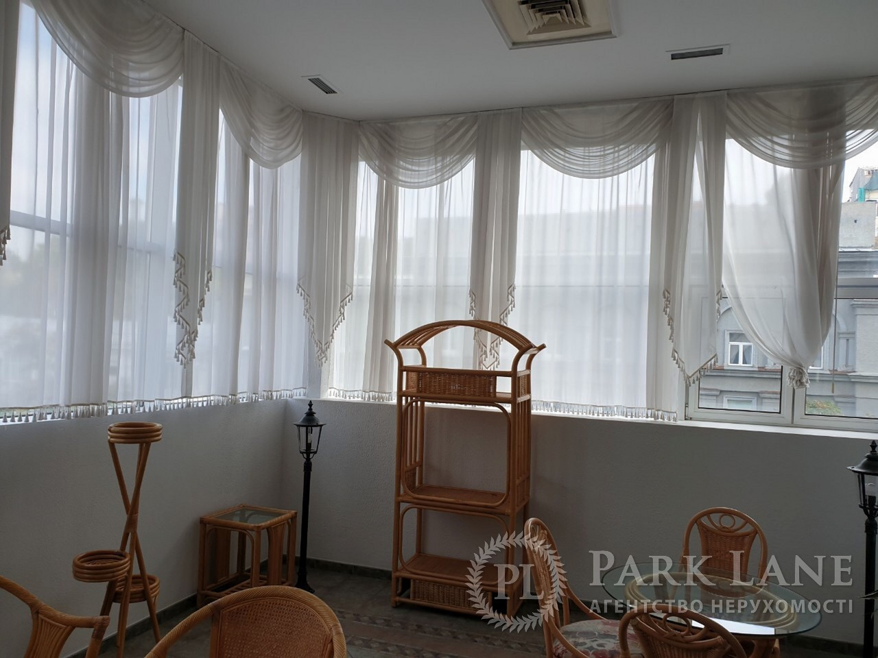 Офис, ул. Шелковичная, Киев, R-28434 - Фото 19