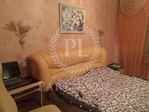Квартира, Z-1824598, 3