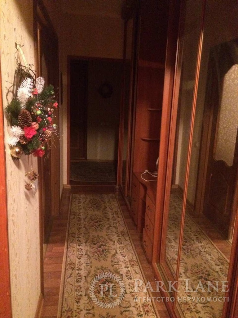 Квартира ул. Гайдай Зои, 3, Киев, Z-1824598 - Фото 9