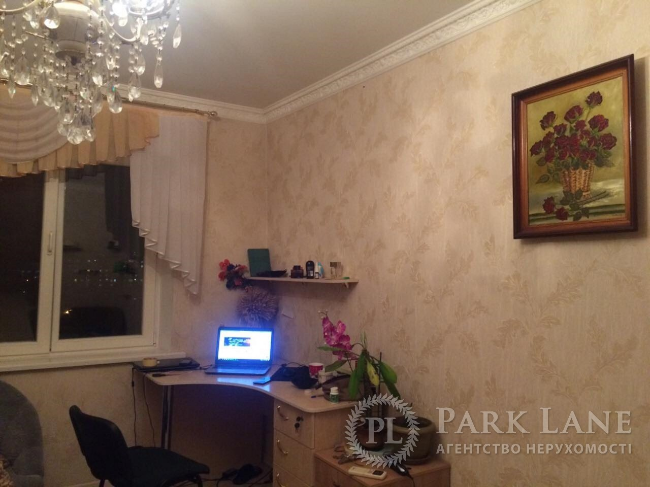 Квартира ул. Гайдай Зои, 3, Киев, Z-1824598 - Фото 7