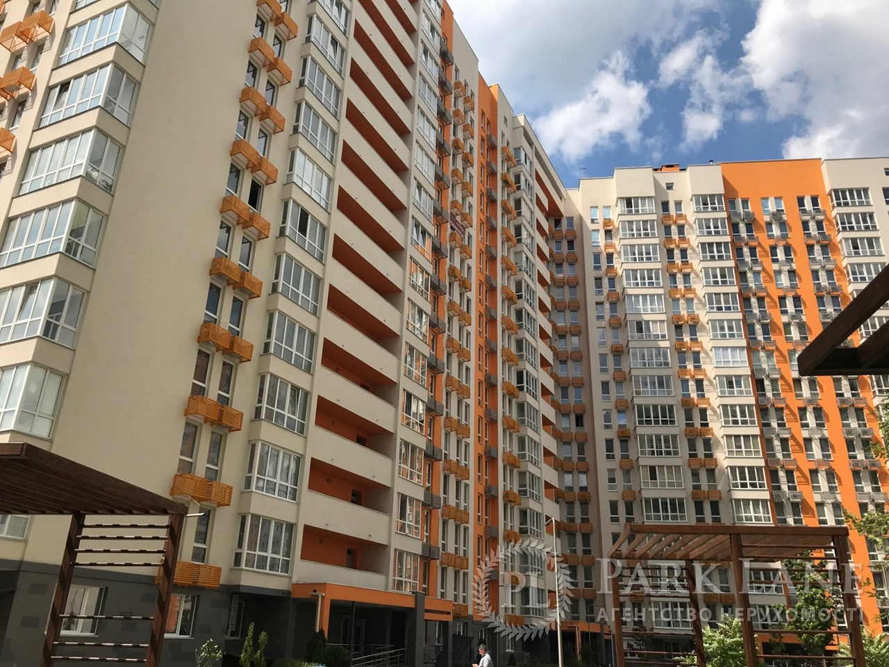 Квартира L-28130, Перемоги просп., 67г, Київ - Фото 1