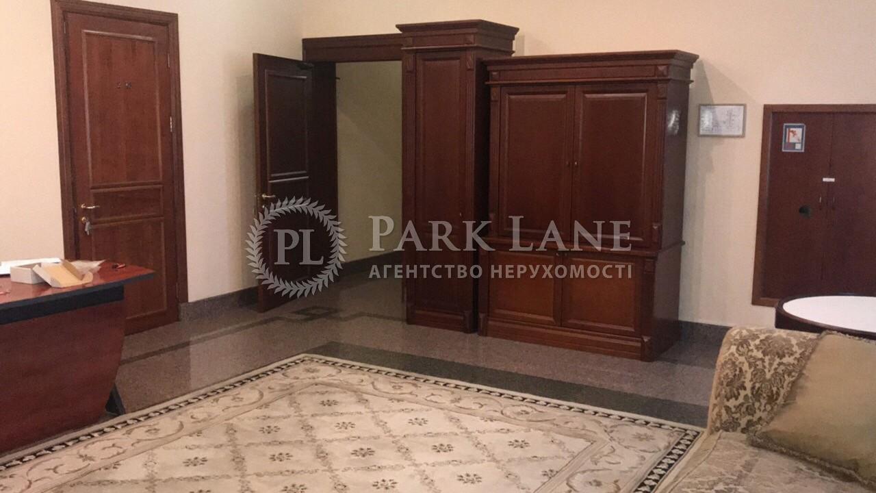 Нежитлове приміщення, вул. Липська, Київ, B-99427 - Фото 7
